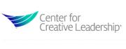 Logo: Center.PNG