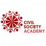 Logo: Civil Society Academy.jpg