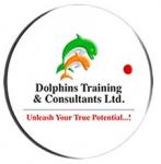 Logo: Dolphine logo.jpg