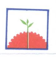 Logo: EAAB.jpg