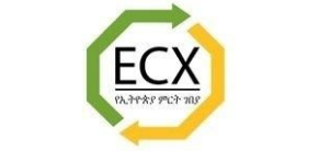 ECX Homepage.png