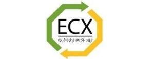 Ethiopian Commodity Exchange Logo
