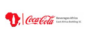 East Africa Bottling S.C - Coca Cola.png