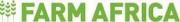 Logo: FA.jpg