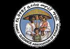 Logo: FGAE short.png