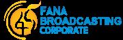Logo: Fanabc.png