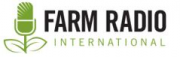 Logo: Farm.JPG