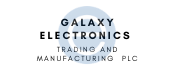 Logo: Galaxy Electronics Tradining and Manufacturing plc.png