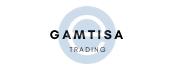 Logo: Gamtisa Trading.png