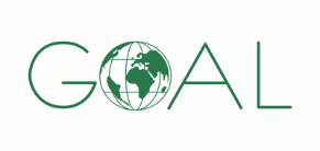 Goal Ethiopia Home page.png