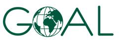 GOAL Ethiopia Logo
