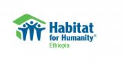 Logo: HFHE logo.jpg