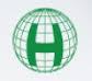 Logo: Hajuta Logo.jpg