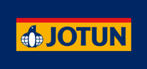 Home page Logo-Jotu.png