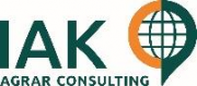 Logo: IAK Logo.jpg