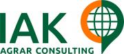 Logo: IAK_Logo_4C_100mm.jpg