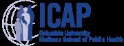 Logo: ICAP-logo-blue.png