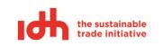 Logo: IDH.PNG