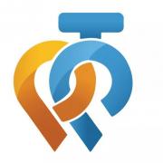 Logo: IMG-20210416-WA0000.jpg