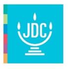 Logo: JDC.png