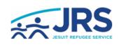 Logo: JRS.PNG