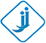Logo: Jay Jay.png