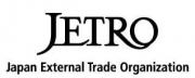 Logo: Jetro_Logo.jpg