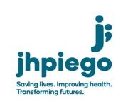 Logo: Jhpiego.jpg