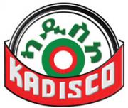 Logo: KADISCO-Logo.jpg