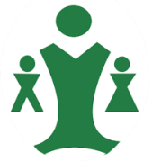 Logo: Kadisco.png