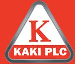 Logo: Kaki.PNG
