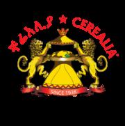 Logo: Kality Foods.png