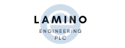Logo: Lamino Engineering plc.png