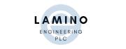 Logo: Lamino Engineering plc.png
