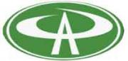 Logo: Logo-Alsam.jpg