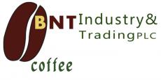 Grant Thornton Advisory  P.L.C Logo