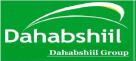 Logo: Logo 2222.png