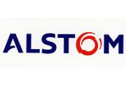 Logo: Logo_Alstom.jpg