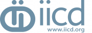 Logo: Logo IICD colour - with website link copy 2.jpg