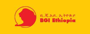 BGI Ethiopia Logo