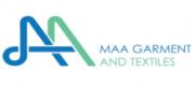 Logo: MAA-Garment-Textiles-Factory.png