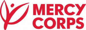 Mercy Corps Ethiopia Logo