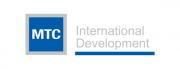 Logo: MTC.jpg