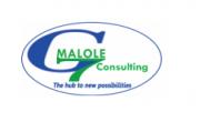 Logo: Malole.PNG