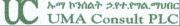 Logo: NA1RWRk-.jpg