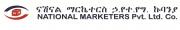 Logo: NM Logo.jpg