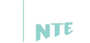 NTE_291_X_138.png