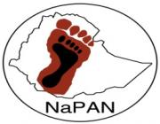 Logo: NaPAN.png