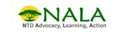 Logo: Nala.PNG