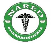 Logo: Nared.jpg